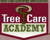 tree service Loveland CO